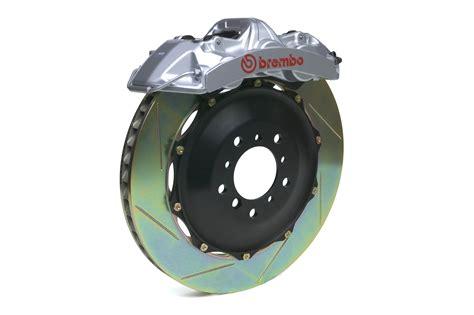 brake upgrades rennsport systems porsche performance