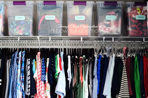 organize my closet home organizing challenge week 11 kid closets a bowl