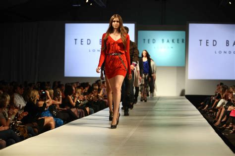 Fashion Show Wardrobe by Bso Lebanon Recruitment Insurance