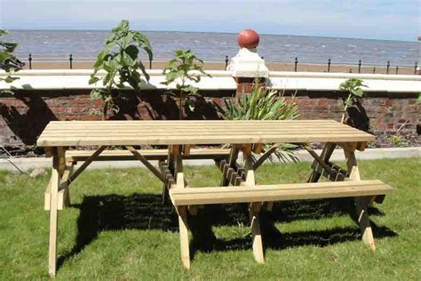 the table for disabled inclusive furniture picnic benches for the disabled