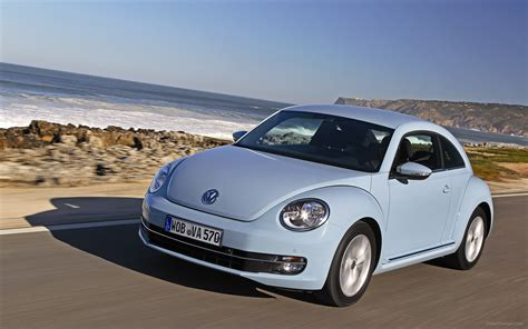 beetle volkswagen 2012 volkswagen beetle 2012 widescreen car image 34 of