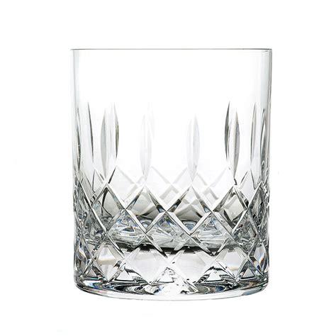 bicchieri whisky bicchieri whisky personalizzati rete fiamma piatti adriano