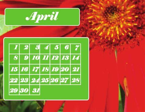 graphic design calendar 2015 2015 calendar graphic design