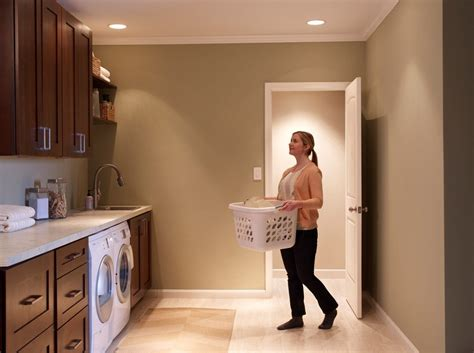 sensor lights for house lutron maestro sensor switch with wallplate 2a no