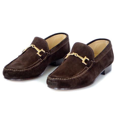 rodi shoes camoscio brown suede leather shoe rodi shoes