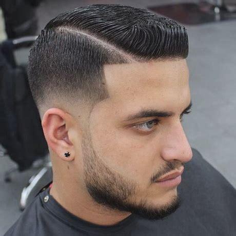 imagenes cortes decabello para hombre 2016 cortes de pelo hombres 2016 fotos