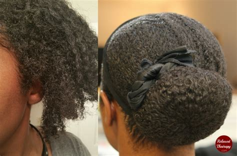 transitioning hairstyles after big chop natural hair update i finally big chopped a day by jay