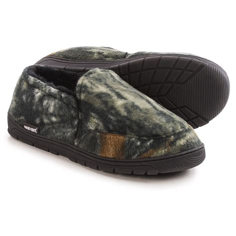 camouflage slippers muk luks camouflage slippers for save 66