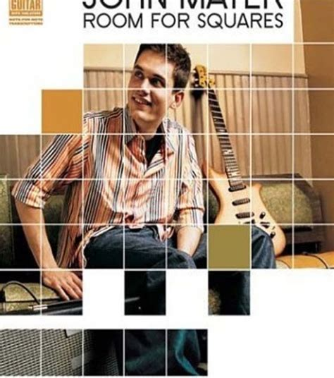 free ebook john mayer songbook 1 apr 2003 676 pages guitar tab links john mayer room for squares play it