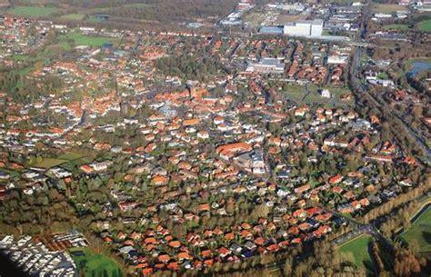wohnungen in westerstede verkauf preise f 252 r immobilien steigen