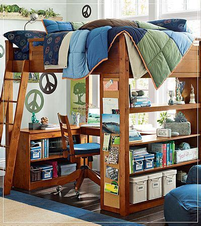 best 20 guy bedroom ideas on pinterest office room bedroom design ideas for teenage guys for warm bedroom