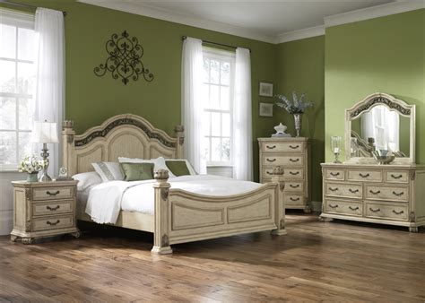 antique finish bedroom furniture antique finish bedroom furniture thesoundlapse com