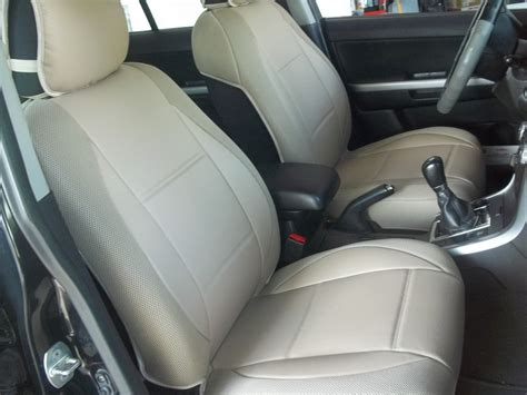 bmw seat upholstery bmw e46 seat covers