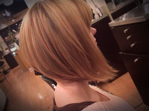 severe angled bob 11844 best bob hair images on pinterest hairstyles hair