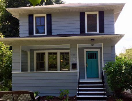 house painters st charles batavia exterior house painters home outdoor painting