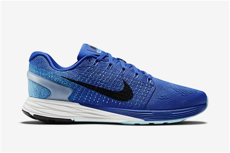 Nike Lunarglide For lunar glide blue