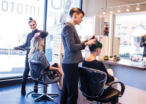 haircuts cambridge mn aveda hair salon mn the best hair of 2017 men u0027s fall