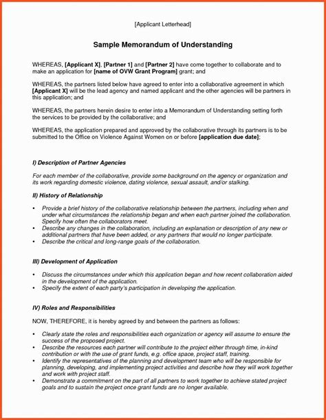 43 Clean Nurse Practitioner Collaborative Agreement Template Uo 43536 Goethecy Practitioner Collaborative Agreement Template