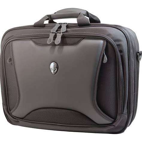mobile edge alienware orion mx messenger bag  awmc bh