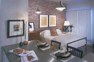 one bedroom apartments in atlanta ga show home design one bedroom apartments in buckhead nonsuch on bedroom also