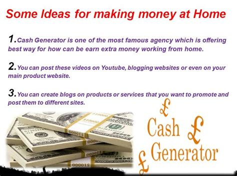 17 best images about earn money from home on