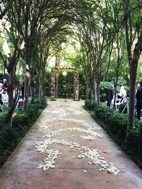wedding southern california 12 best images about southern california wedding venues on trees beautiful and