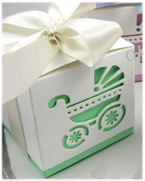 Baby Shower Favor Accessories by Baby Buggy Theme Baby Shower Baby Shower Accessories