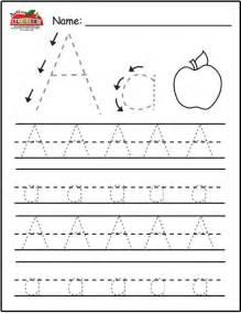 best 25 alphabet worksheets ideas on abc
