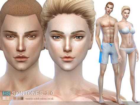 sims 4 skintones the sims resource s club wmll ts4 hs3 0 skin all age