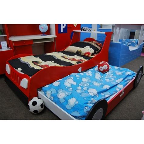 roll out bed trundle roll out bed car 180x90 cm trundle beds roll out beds