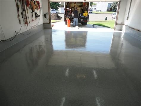 garage floor coating of new jersey bellmawr nj 08031