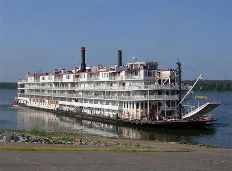 upper mississippi river boat cruise mississippi river boats mississippi queen river boat
