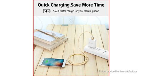 Ugreen Micro Usb 2 0 Braided 100cm 4 75 ugreen micro usb to usb 2 0 braided data sync charging cable 100cm authentic