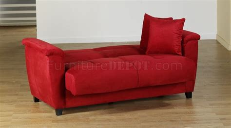 red reclining sofa microfiber red reclining sofa microfiber red sofa recliner leather