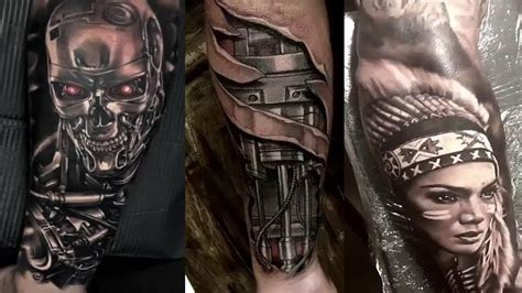 best tattoo design in the world best tattoos in the world hd 2017 part 19 amazing