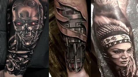 best tattoos in the world best tattoos in the world hd 2017 part 19 amazing