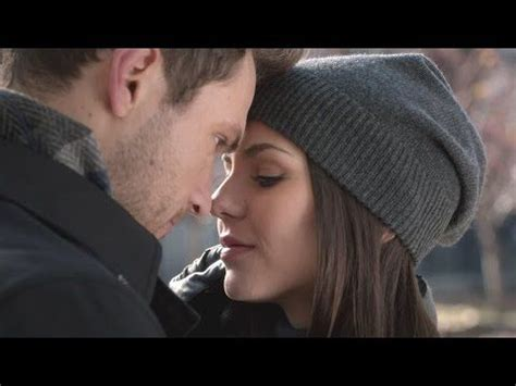 film full movie romance romantic movies 2015 hallmark movies full length romance