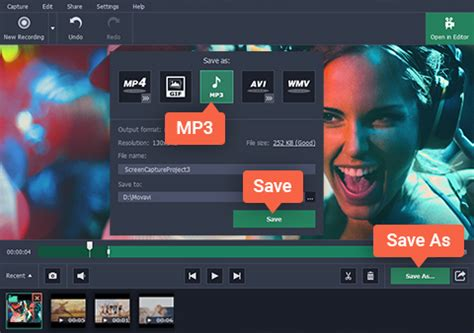 download mp3 con spotify spotify to mp3 converter spotify downloader