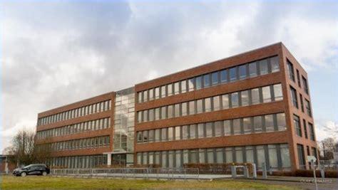 wohnungen in düsseldorf provisionsfrei mieten immobilien d 252 sseldorf reisholz mieten homebooster