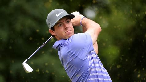 rory mcilroy wedge swing top players to watch out for at the 2017 u s open and