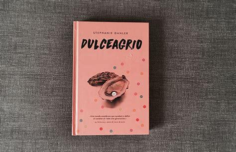 libro the reader quot dulceagrio quot el libro que relata el lado oscuro de los
