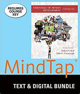 lms integrated mindtap psychology 1 term 6 months printed access card for goldstein s cognitive psychology connecting mind research and everyday experience 4th ebook amazon com bundle essentials of human development a