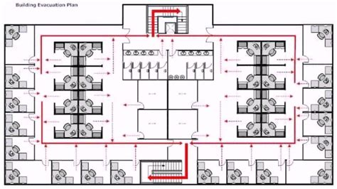 smartdraw floor plan smartdraw floor plan youtube
