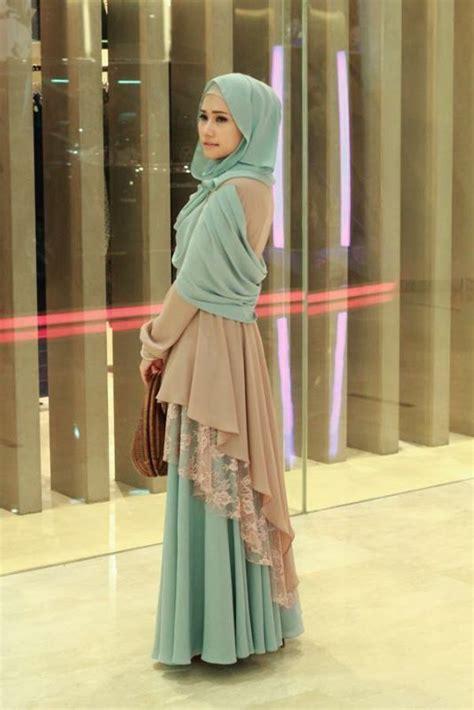 desain dress lebaran eid outfits muslim girls and eid on pinterest