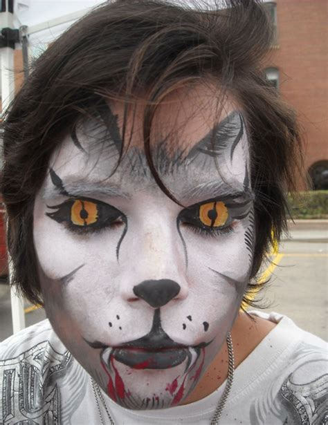 Award winning face painting mime time denver for parties amp events