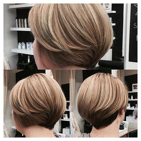 cheap haircuts upper west side 23 best hairstyles images on pinterest hair cut haircut