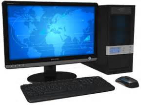 computer desk systems choose which computer system is right for you and your