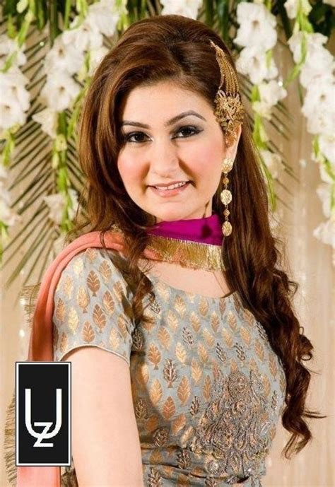 long hair style in pakistan wedding hairstyles for long hair in pakistan vizitmir com