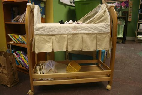 eddie bauer bassinet bedding eddie bauer bassinet bedding 28 images bassinet hammock galleries bassinet eddie