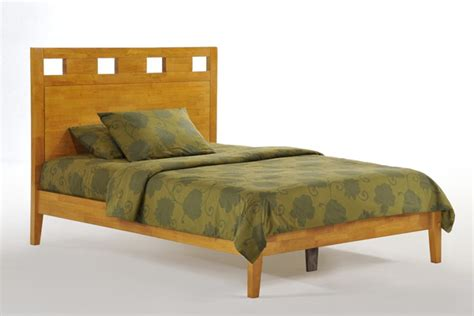 marys futons platform bed frames mary s hide sleep wooden bed frames